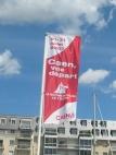 Caen_ 005