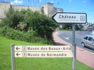 Caen_ 006
