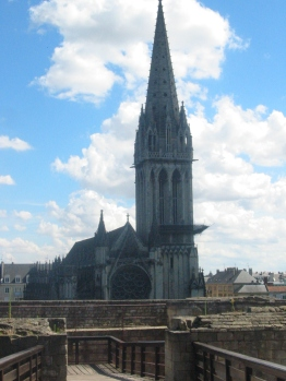 Caen_ 021
