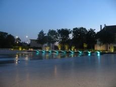 Caen_ 023