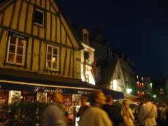 Caen_ 027