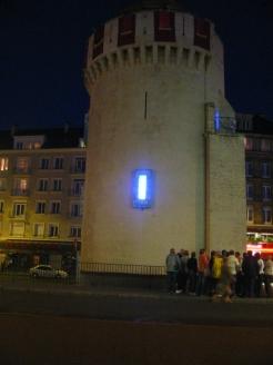 Caen_ 028