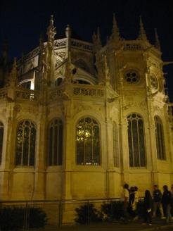 Caen_ 029