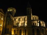 Caen_ 039