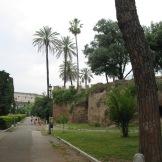 Colosseum 027b