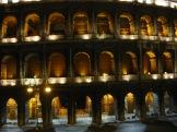 Colosseum Night 04