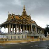 Phnom Penh Palace 2