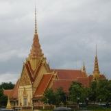 Phnom Penh Palace 5