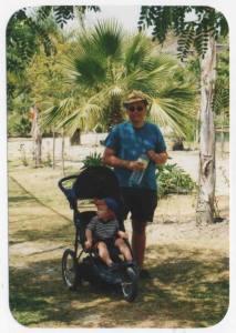 Hol 2000 - SPAIN (13)c