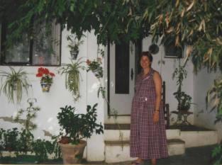 Hol 2000 - SPAIN (1)a