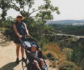Hol 2000 - SPAIN (21a)