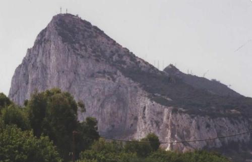 Hol 2000 - SPAIN (27a)
