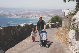 Hol 2000 - SPAIN (27c)