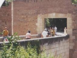 Hol 2000 - SPAIN (3a)