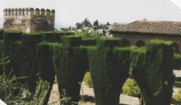 Hol 2000 - SPAIN (7b)