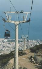 Hol 2000 - SPAIN (9b)