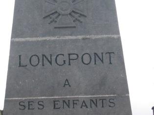 Longpont 006