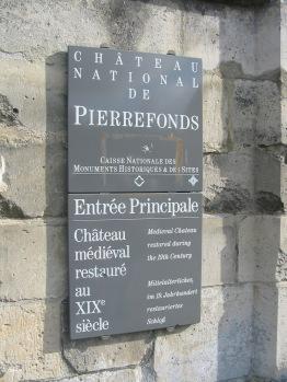 Pierrefond 003
