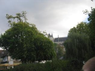 Pierrefonds 038