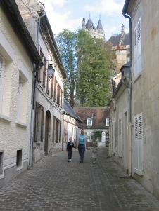 Pierrefonds 040