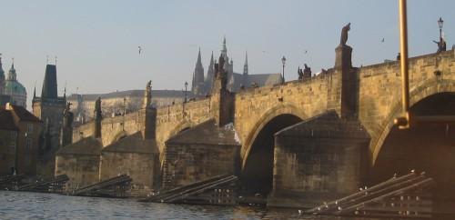 Prague 148