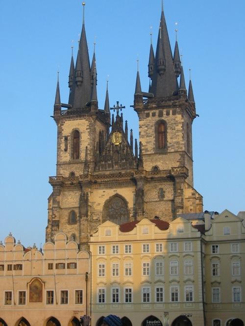 Prague 186