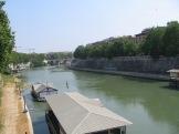River & Castle 001