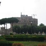 River & Castle 003
