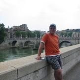 River & Castle 005