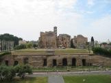 Roman 022
