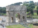 Roman 025