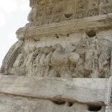 Roman 031