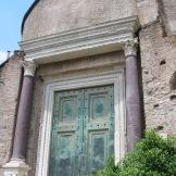 Roman 035