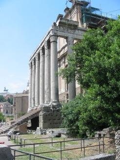 Roman 037