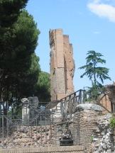 Roman 051