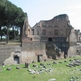 Roman 054