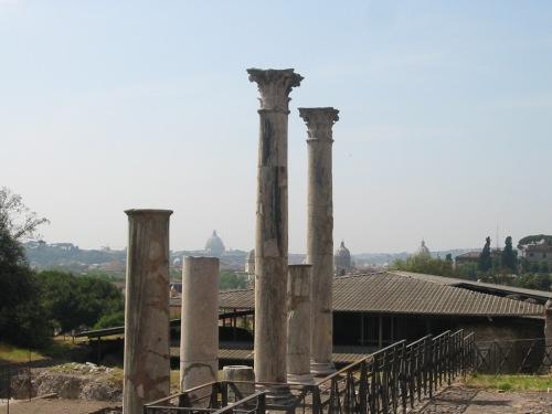 Roman 056