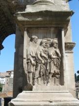 Roman 062