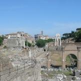 Roman 063