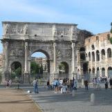 Roman 065