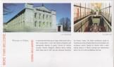 Tallinn - Domina Ilmarine Hotel (2)