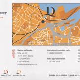 Tallinn - Domina Ilmarine Hotel (3)