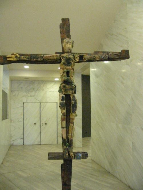 Vatican 002