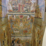 Vatican 011