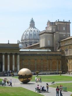 Vatican 027 - Copy