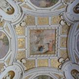 Vatican 031 - Copy