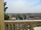 Vatican 032