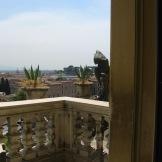 Vatican 034