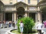 Vatican 035