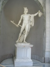 Vatican 037